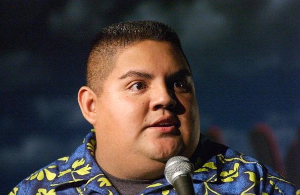 Gabriel Iglesias Height Weight He Takes His Health Serious