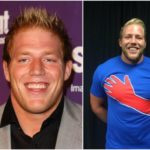 Jack Swagger's return and new controversial image