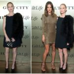 Kate Bosworth believes that natural products keep her fitted