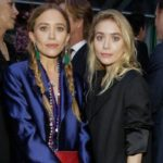 Olsen twins' views of ideal body shape differ