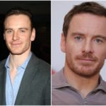 Michael Fassbender – keeping fit, gaining and losing weight for roles
