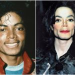 Michael Jackson – countless attempts to make appearance perfect
