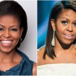 Ex-first lady Michelle Obama and her tips for staying fitted