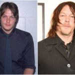 How starring in TV series changed Norman Reedus' eating habits and influenced his body