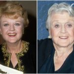 Fresh and fitted Angela Lansbury turned 91 and is not going to retire