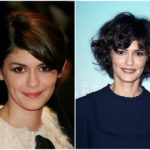 Audrey Tautou – the embodiment of French charm and femininity