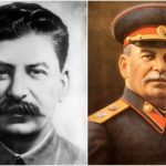 The truth about Joseph Stalin's keeping fit regime