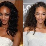 How Jourdan Dunn is still in Angels' range without any diet plan?