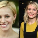 Kristen Bell stays slim thinking that a short training is better than its absence