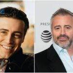 Matt LeBlanc has changed, but hasn't lost his charisma