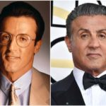 Sylvester Stallone and numerous sacrifices that he underwent for his role