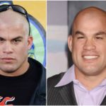 Tito Ortiz – wise approach to body sculpting