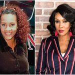 Vivica Fox – artificial doesn't mean better