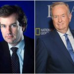 Bill O'Reilly: exclude wheat from the diet and be slim!