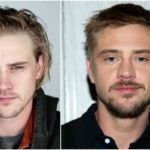 Boyd Holbrook: another weight transformation for the role