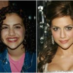 Brittany Murphy: how constant doubting in own beauty can ruin everything