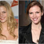 Brooklyn Decker shares her diet secrets and perfect body tips