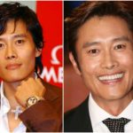 Byung-Hun Lee's muscle gain for the sake of a role