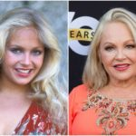 Charlene Tilton prefers natural beauty without any workout help