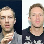 Chris Martin and his way from vegetarianism to meat eating and boxing for the sake of huge biceps