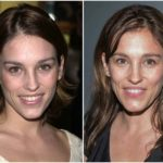 Amy Jo Johnson: How perfect body helped in acting career