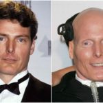 Become a superhero with Christopher Reeve