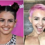 Lisa Cimorelli became surprisingly fit one day