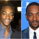 Anthony Mackie's height, weight. His intense workout and diet
