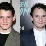Anton Yelchin's height, weight and well-accomplished life