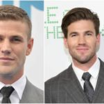 Austin Stowell's height, weight. How he maintains his good looking body