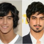 Avan Jogia's height, weight. He loves cheeseburgers yet keeps a fit figure