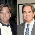 Beau Bridges' height, weight. Healthy and fit at 75