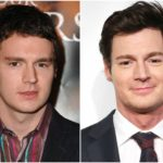 Benjamin Walker's height, weight. He worked with a personal trainer to keep him ripped