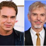 Billy Bob Thornton's height, weight. His difficult path to success