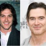 Billy Crudup's height, weight. His key to constant relevance
