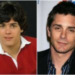 Billy Warlock's height, weight. His outlook on life