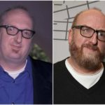 Brian Posehn's height, weight. His life as an all-round entertainer