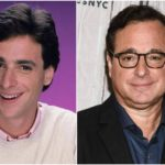 Bob Saget's height, weight. His investment in touching lives