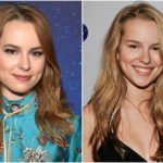 Bridgit Mendler's height, weight. Her journey through acting and music