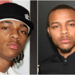 Rap prodigy Bow Wow's success timeline
