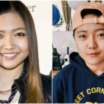 Jake Zyrus' height, weight. His transgenic journey