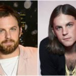 Caleb Followill's height, weight and style transformation