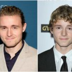 Callan McAuliffe's height, weight. His career and body change