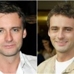Callum Blue's height, weight. His career peaks