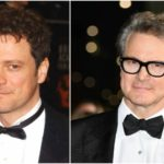 Colin Firth's height, weight and fitness journey