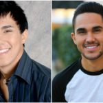 Carlos Pena Jr height, weight. His workout secret