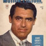 Iconic actor Cary Grant's height, weight and success story