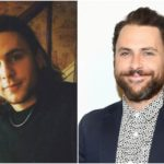 Charlie Day's height, weight. His achievements