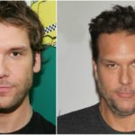 Dane Cook's height, weight. His fitness secrets revealed