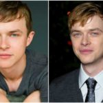 Dane DeHaan's height, weight. His intense workout and diet